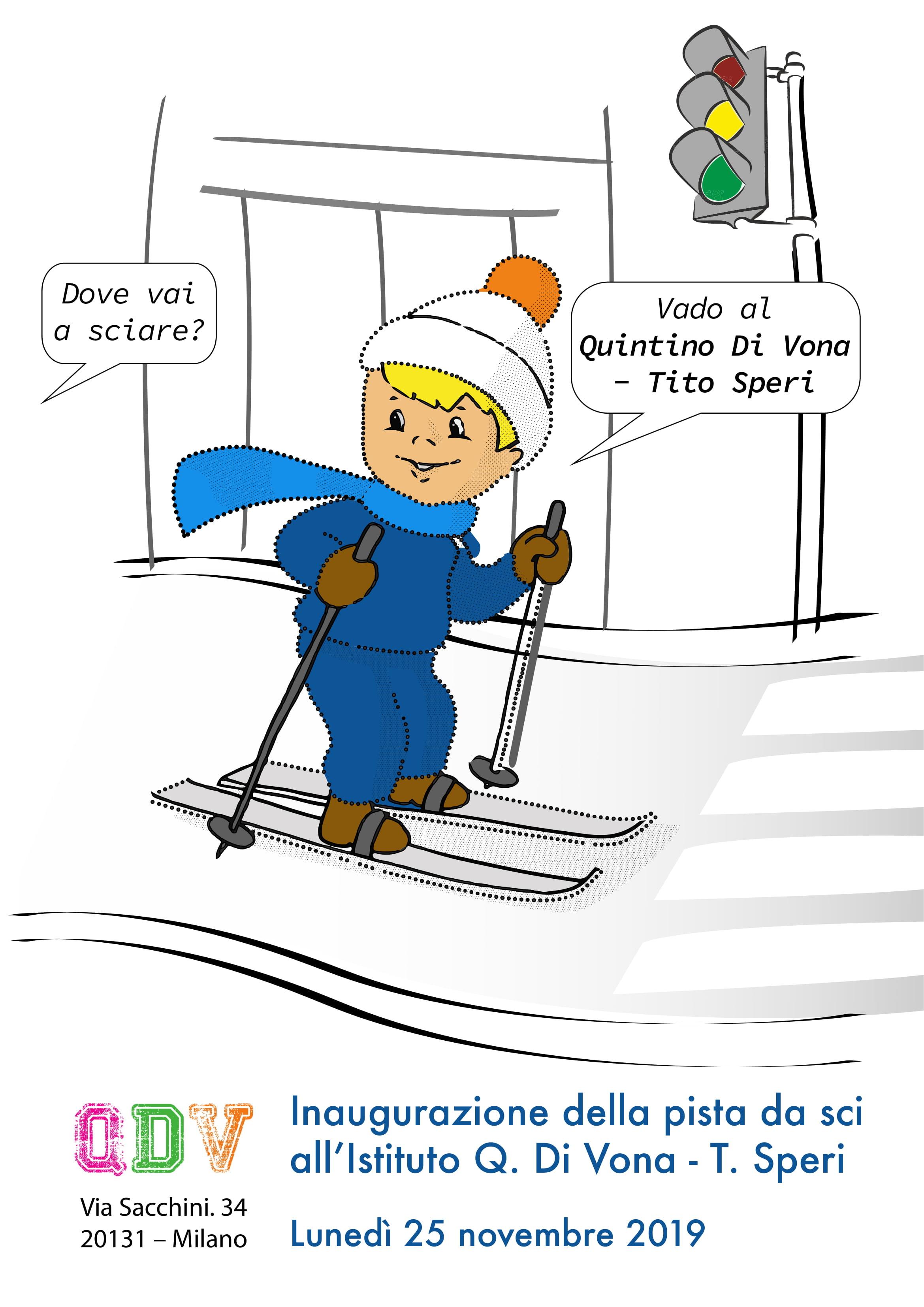 bimbo-sciatore-1