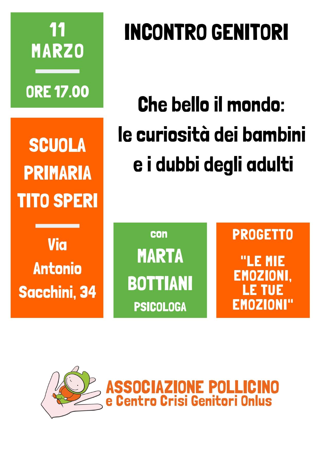 TITO SPERI CHE BELLO IL MONDO_page-0001